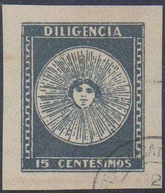 correo uruguay