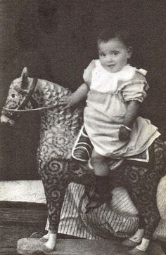 2. Primer cumpleaños de García Lorca