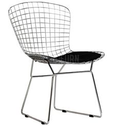 Reproduction of Harry Bertoia's Wire Chair | GFURN