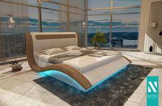 Kings Design Schapenleren Bank.29 Best Nativo Design Bedden Images In 2020 Bed Design Bedroom