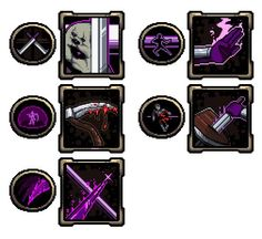 Part of the abilities of one's the races! Turn Based Strategy, Racing, Running, Auto Racing