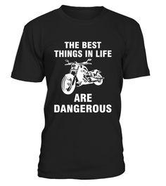 Biker The Best Things In Life Are Dange4  Biker shirt, Biker mug, Biker gifts, Biker quotes funny #Biker #hoodie #ideas #image #photo #shirt #tshirt #sweatshirt #tee #gift #perfectgift #birthday #Christmas