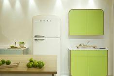 Smeg Kühlschrank Schiefer : Besten retro kühlschrank bilder auf küche esszimmer