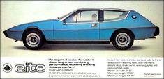 Lotus 1978