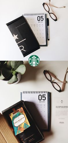 Discover vibrant flavors from across the world every month with our Starbucks Reserve Subscription. Each small-lot coffee is artfully roasted in Seattle and shipped to your door within Starbucks Pods, Starbucks Reserve, Coffee Love, Iced Coffee, Fast Food Menu, Coffee Subscription, Coffee Health Benefits, Seattle, Stationery