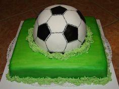 3. Focilabda torta