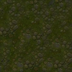 Texture By League of Legends Maps CanGood