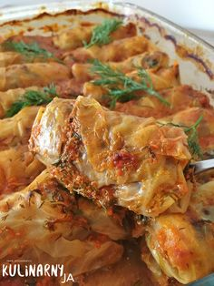 Main Dishes, Pork, Menu, Healthy Recipes, Chicken, Cake, Diet, Main Course Dishes, Kale Stir Fry