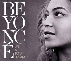 """Life Is But A Dream is the highly anticipated HBO documentary from Beyonce - watch it in full at """"I'm Just Saying."""""""