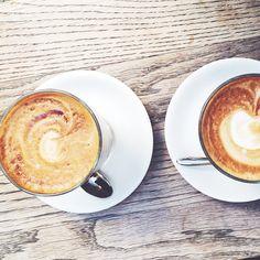 café//