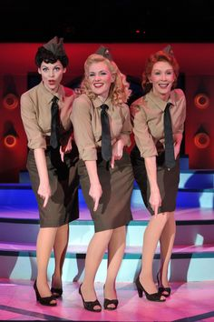 da04bbcc1aa82b92db32497a37daf09f brave women boogie woogie bugle boy costume love the victory roles wish i could live in an era like this  at soozxer.org