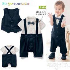 JBB 443/185rb/0-18bln/kaos   Hot Deal's !!! beli 3 pasang sepatu bayi Hanya 270rb    www.DistroBayi.com Line : distrobayi.com  Telp : 081333780210 Wa : 081333780210 Bbm : 542662B0 Sms : 081333780210