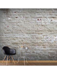 Fototapeta - Ukryta harmonia Piece A Vivre, Eames, Chair, Rugs, Furniture, Inspiration, Home Decor, Design, Products