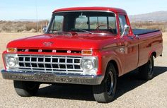 1965 Ford Pickup F250 Classic Camper Special, for sale, http://holloman.bookoo.com/item27908415.html?itemId=27908415=SEARCH