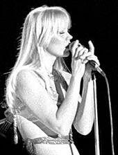 Sentires - Radio Online: Los maravillosos ABBA Playlist para escuchar desde...