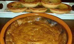Pitadas De Açúcar...: Tigeladas Da Beira Baixa