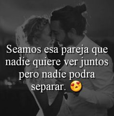 Spanish Quotes Love, Love In Spanish, Qoutes About Love, Motivational Phrases, Motivational Quotes For Working Out, Inspirational Quotes, Sad Love, Cute Love, Love You