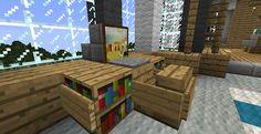 Computer / Laptop | Minecraft Building Inc