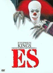 ES http://alexokami.wordpress.com/2013/03/25/filmreview-15-stephen-kings-es/