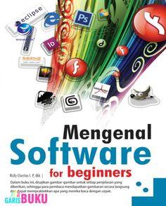 Mengenal Software For Beginners