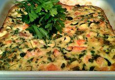 clafoutis-léger-de-saumon-aux-courgettes-WW