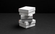 The Dieline Blog Home - The Dieline - Package Design Resource