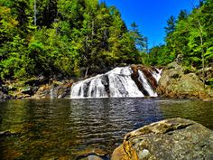 Naturally New Hampshire Photography & Gifts