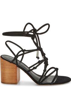 30035c8b587e0b Rebecca Minkoff Carmela Lace-Up Sandal (Women)