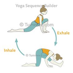 one legged five pointed star pose side bend yoga eka pada