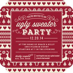 Holiday potluck the party planner pinterest holidays holiday image result for christmas potluck party invitations stopboris Image collections