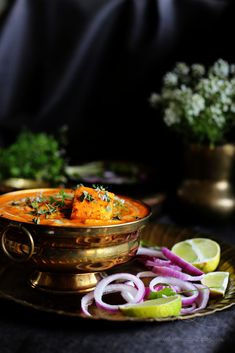 Shahi Paneer Recipe   Simple and Easy Restaurant Style Paneer Curry Recipes