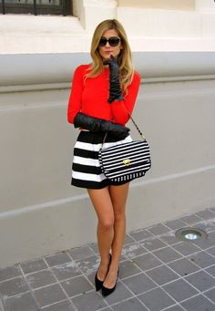 Image from http://www.outfittrends.com/wp-content/uploads/2015/01/zara-rojo-crop-topslook-main-single.jpg.