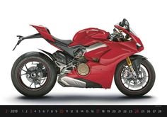2018 Ducati Panigale S For Sale in Winchester, VA - Cycle Trader Multistrada Ducati, Ducati 1299 Panigale, Ducati Supersport, Ducati Bike Price, Motorcycle Price, Bmw S, New Bmw, Cheap Bikes, Cool Bikes