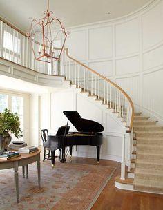 Katrin Cargill :/Carol Glasser: Interior Design- Swedish