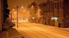 Image result for winter london