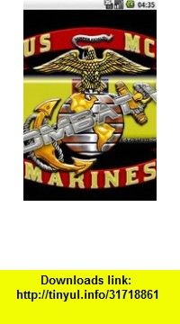 Marines Theme , Android , torrent, downloads, rapidshare, filesonic, hotfile, megaupload, fileserve