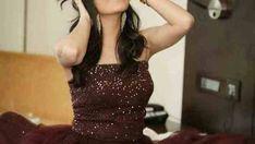 Ashika Ranganth Photos Latest Images, HD Photos - Vodapav New Wife, Latest Images, Image Hd, Hd Photos, Actresses, Formal Dresses, Gallery, Fashion, Female Actresses