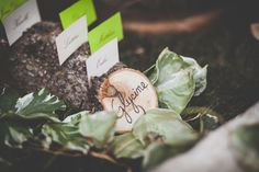 Creative Wedding and Portrait Photography  © Sunway Studio
