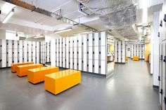 changing rooms - Google Search