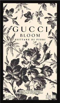 Gucci bloom Anjelica Huston, Bloom, Gucci, Florence Welch, Graphic Design Posters, Creepers, Aesthetic Wallpapers, Vintage Posters, Vintage World Maps