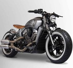 Chopper motorcycle indian scout 21 ideas for 2019 Motorcycle Types, Chopper Motorcycle, Motorcycle Design, Motorcycle Babe, Mv Agusta, Triumph Motorcycles, Custom Motorcycles, Custom Choppers, Ducati