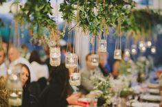 scott-surplice-sydney-wedding-photographer-meribee-farm46