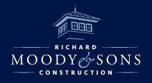 Richard Moody & Sons Construction  | Fine Custom Homes | Wells, Maine