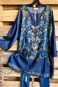 Plus Size Boutique | Angel Heart Boutique – Page 3 Plus Size Boho Clothing, Plus Size Boutique Dresses, Clothing Size Chart, Plus Size Outfits, Plus Size Tunic Dress, Tunic Dresses, Lace Dresses, Boho Outfits, Stylish Outfits