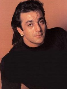 Get High Quality Wallpapers And Pictures Of Bollywood Super Star Sanjay Dutt Bollywood Stars, Indian Bollywood Actors, Bollywood Images, Vintage Bollywood, Beautiful Bollywood Actress, Bollywood Celebrities, Hollywood Actress Wallpaper, Hollywood Actresses, Bollywood Action Movies