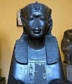 Statues, Ancient Egyptian Art, Black History Facts, Identity Theft, Egyptians, Modern History, Black Is Beautiful, Prince, Lost