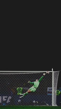 Pickford Round of 16 Save Mobile Wallpaper Football Art, National Football Teams, Football Players, Barcelona Football, Football Wallpaper, Soccer Stars, Man United, Soccer Cleats, Goalkeeper
