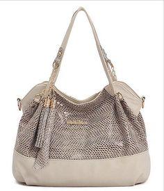 2015 fashion women handbags
