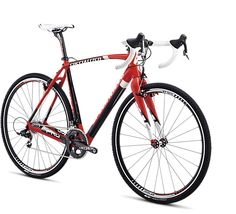 4d5b8552ede Specialized Bicycle Cyclocross - love the colors and the specs. Joyride  Bicycles