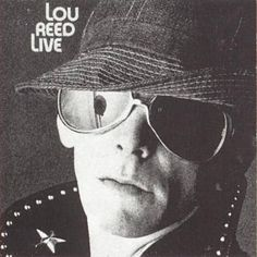 Sunday Morning - The Velvet Underground & Nico The Velvet Underground, 70s Music, Music Icon, I Love Music, Rock Music, Southampton, Lps, Punk, Satellite Of Love